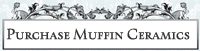 Purchase Muffin Ceramics